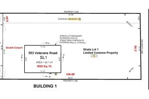 温哥华房产推荐,阳光海岸,Gibsons & Area