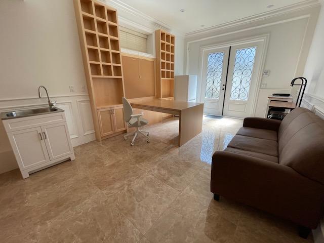 http://image.johome.com/rent/842979743807574016.jpg