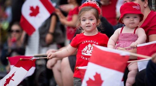 根據加拿大國際金融顧問公司ArtonCapital統計的2019年護照指數(PassportIndex2019)排名顯示,阿拉伯聯合酋長國以免簽總分171分居于全球之冠,成為擁有全球最有實力的護照的國家。加拿大護照實力排名第5,免簽總分為164。中國護照實力排名為57,還沒上平均線,平均值為43。中國免簽總分為76,而平均免簽分值為103。該排名采用三級指標方法確定各國護照的等級。1.免簽分數(VFS)——包括免簽(VF)和落地簽(VOA)2.獲得免簽與落地簽國家個數的多少。3.使用聯...