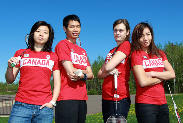 """和諧的加拿大,對華人的""""隱型歧視""""竟無處不在?人人都中過招!"""