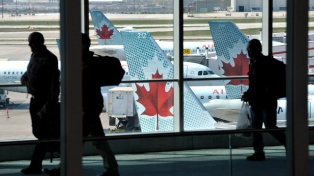 坐飞机再也不受气!联邦规定:航班超售赔$2400!丢行李赔$2100!延迟赔$1000!