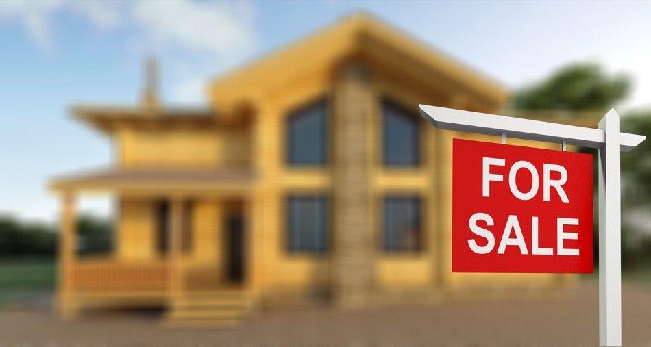 在温哥华这样疲软的市场下,房子怎么样才能更快卖掉?