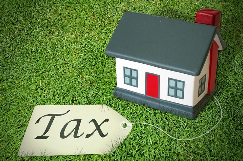 现在才知道:地税可以先不交!史上最全地税减免、延期攻略!