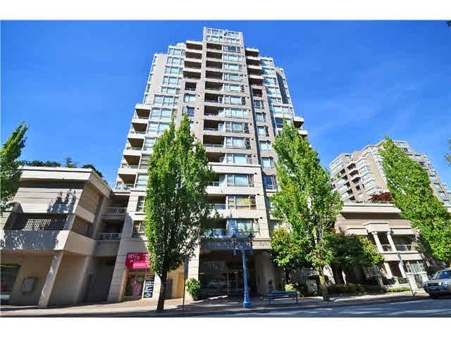 列治文市中心复式顶层公寓,低于政府估价23万,赶快来抢|本周捡漏盘,7月15日-7月21日