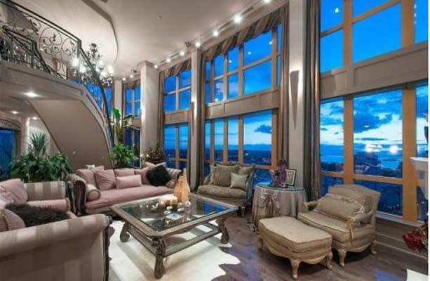 華人扎堆買大溫新公寓,老公寓無人問津?你知道老公寓有多優秀嗎??