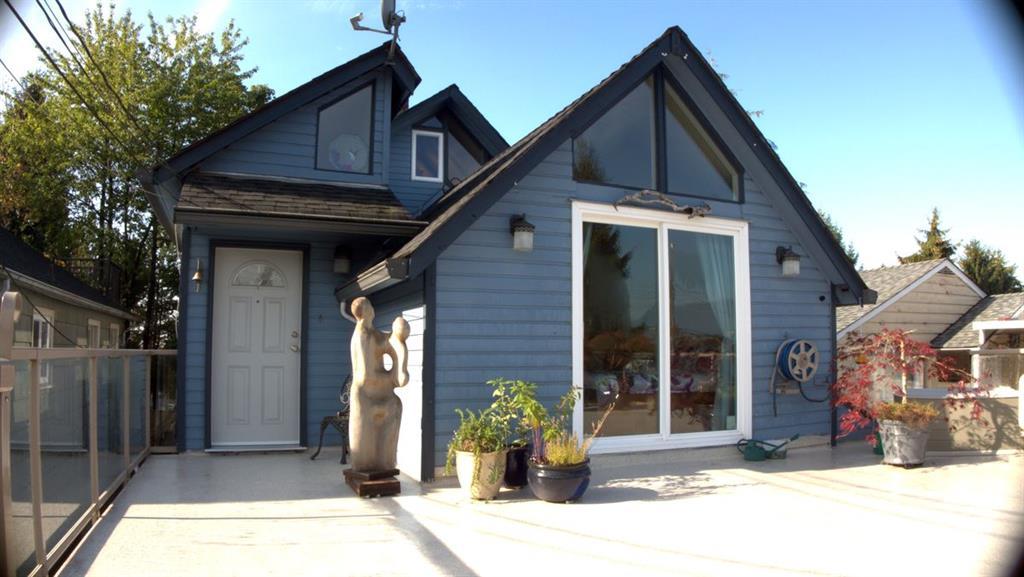 罕見:溫哥華獨立屋$72.5萬,低于政府估價一半|溫房一周,7月29日-8月4日