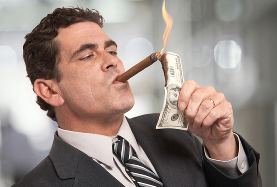 """大溫""""最有錢""""社區排行榜,蘭利在溫哥華前面?本拿比都快墊底了……"""