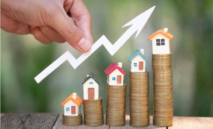 BMO蒙特利爾銀行稱,大溫房價可能會再次飆升!
