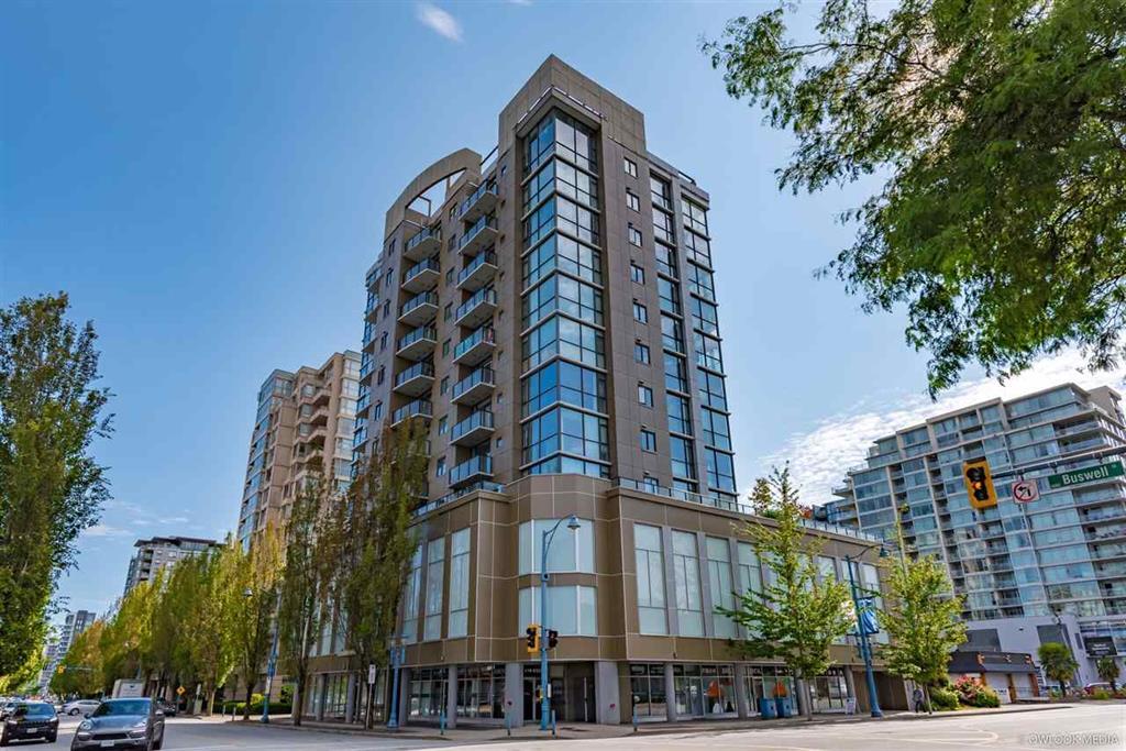 列治文市中心兩房頂層公寓只售49.9萬,價格回到3年前|溫房一周,8月5日-8月11日