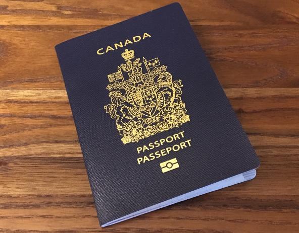 加拿大移民模式全球最佳!移民部長表示:這不是吹牛,有真相!經合組織表示,加拿大移民模式全球最佳!