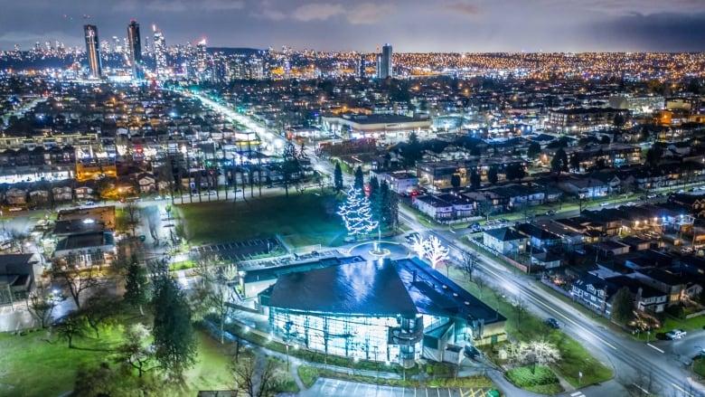 温哥华房产网图片