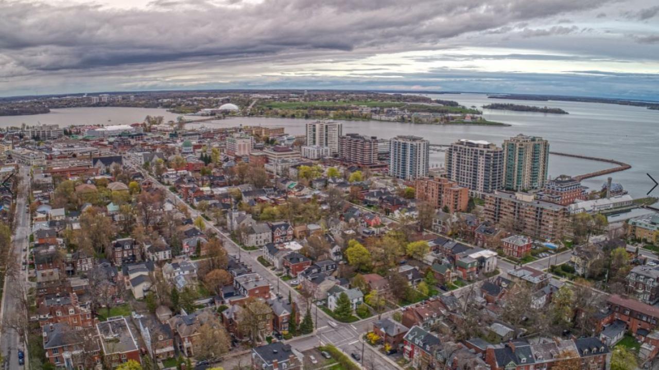 10月加国大半城市租金增长超过10%!涨幅最高的居然是这儿...