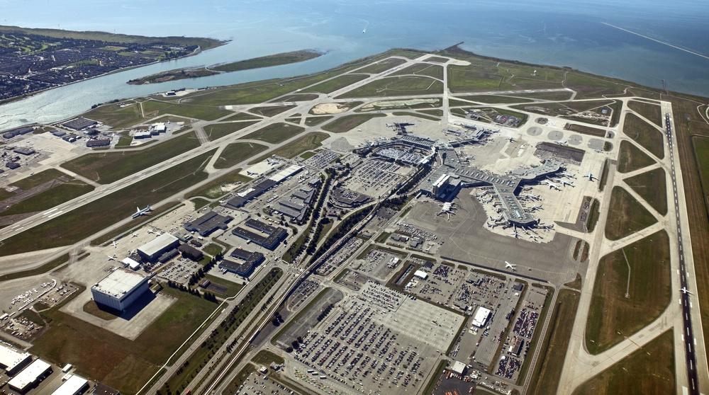 大动作!温哥华机场外要修渡轮码头,列治文成大温海陆空枢纽
