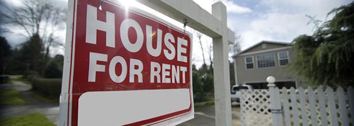 想当房东,你以为躺着收钱就行了?这些你考虑了吗?
