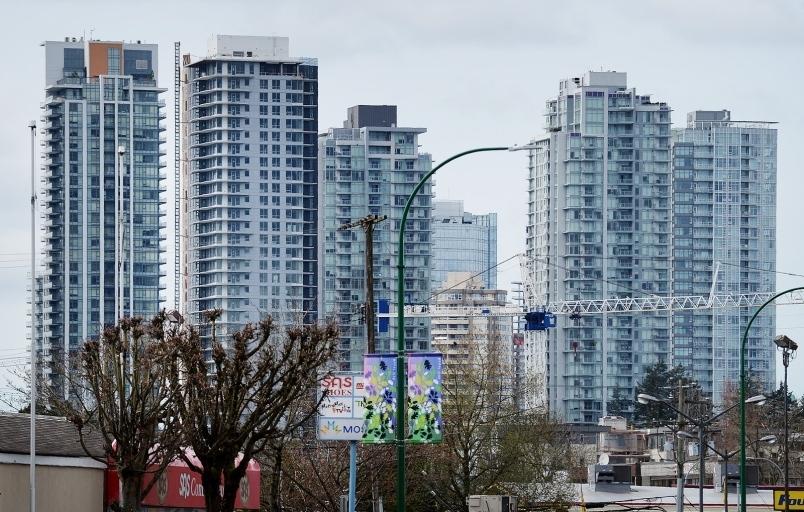 定了!本拿比Metrotown将打造成大温中心!房产增值不?#19978;?#37327;!