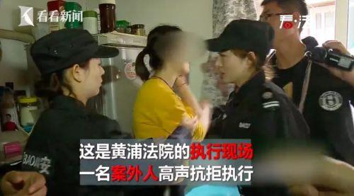 碎三观!上海租客霸占房屋60年,还要分拆迁款!这要是在加拿大……