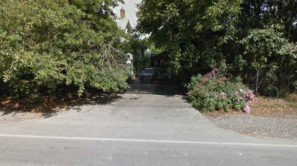 溫哥華房產網圖片