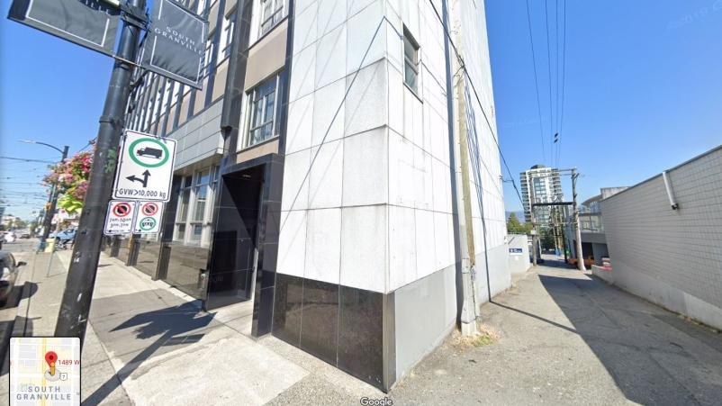 温西一条200平米巷子卖出380万天价
