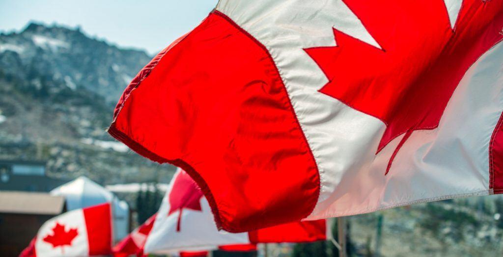 又冷又无聊的加拿大,凭啥荣膺世界生活质量第一?