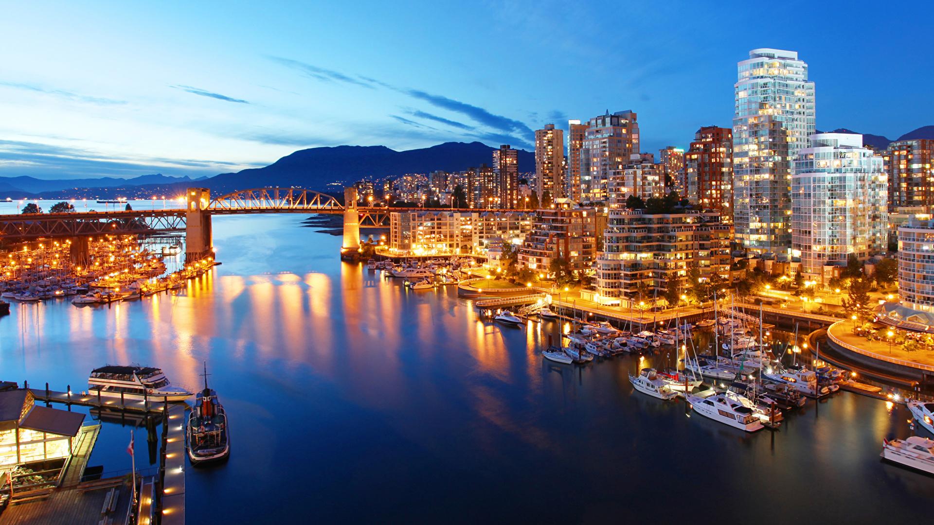 温哥华这座地标大桥,终于要翻天覆地的变化了!
