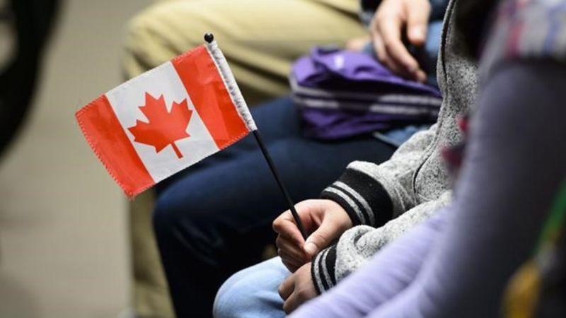 """破纪录!2019年接收34万新移民!加拿大疯狂""""抢人""""啦!"""