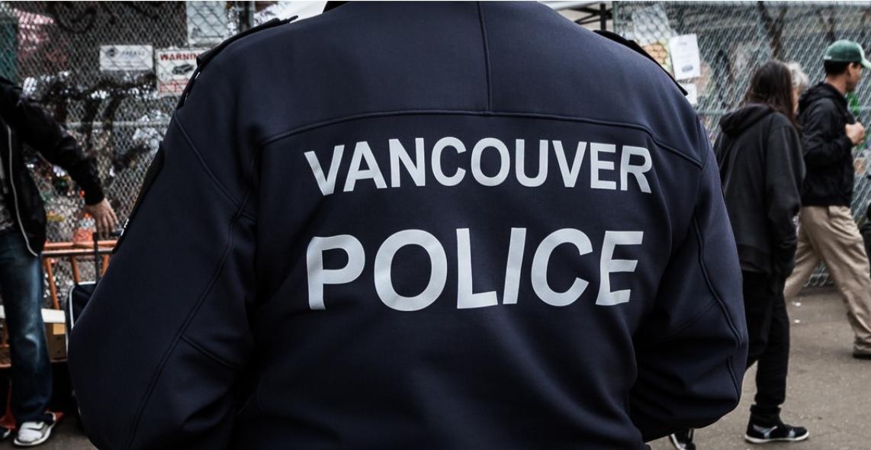 溫哥華2019年犯罪數量公開!原來住在這些社區最安全...