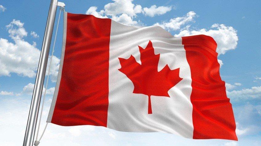 求人不如求己!大鹅、始祖鸟带头,加拿大5000本土企业改线生产防疫物资!