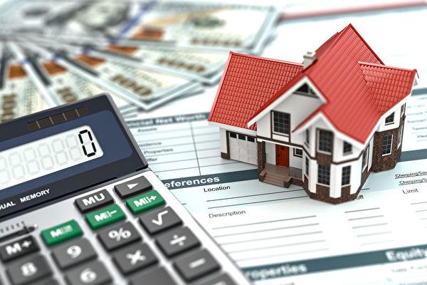 抓紧!加拿大房贷新规7月1日生效,之后更买不起房了!