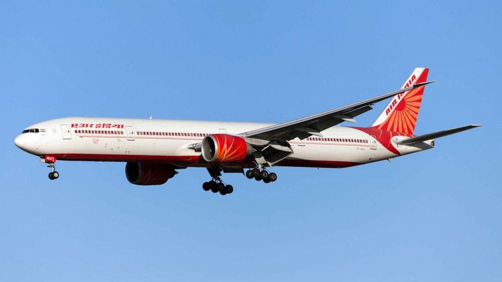 突发!载有190人客机断成两截,百人死伤!280名加拿大人曾死于该航班!