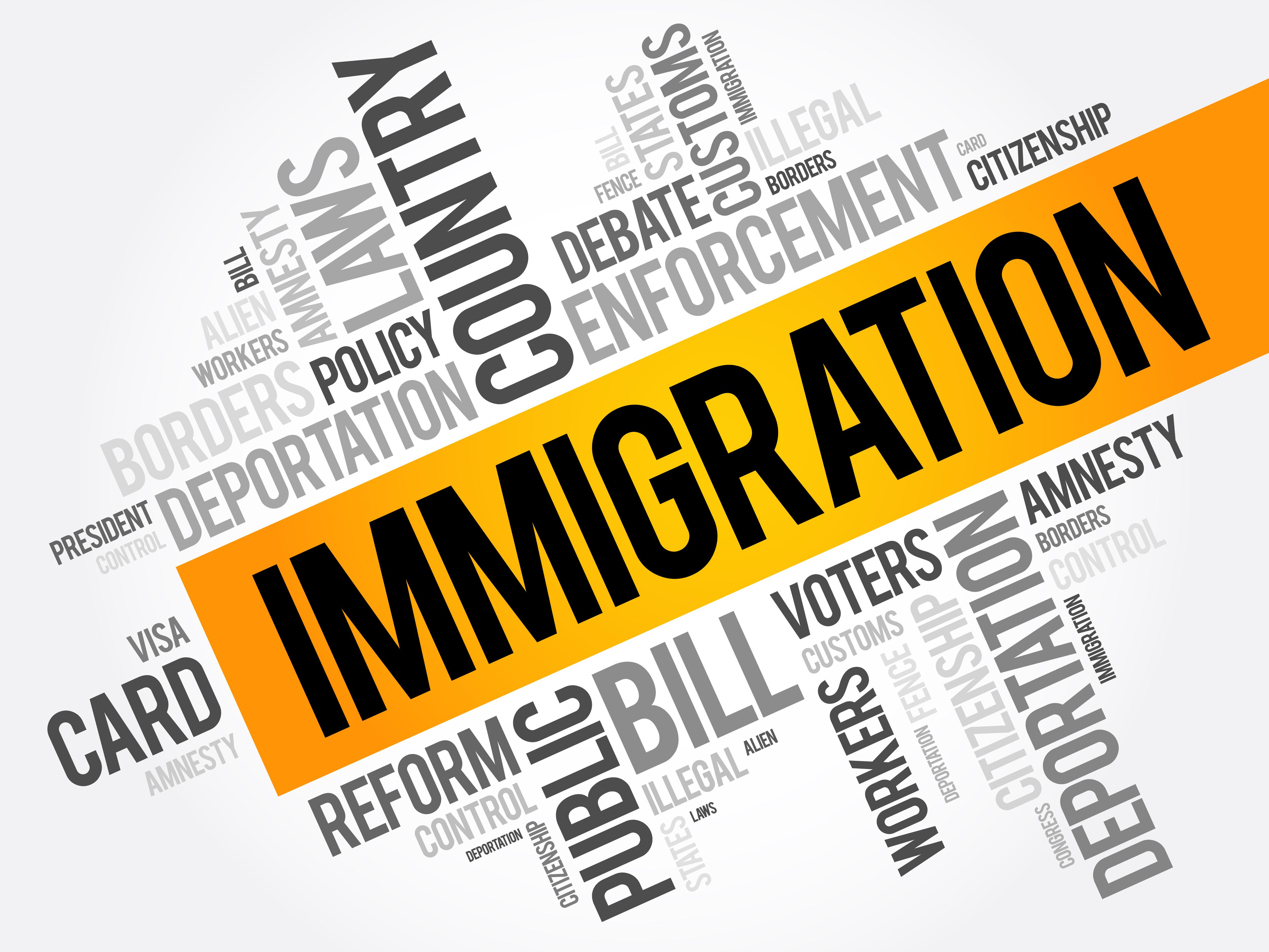 傲娇!加拿大移民指数世界第一,敞开大门欢迎你
