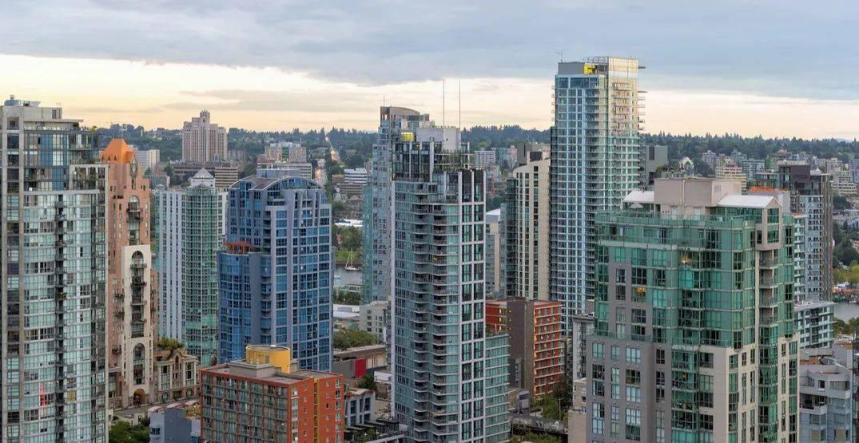 """好消息!BC省公寓保险或大降27%,业主终于不做""""冤大头"""""""