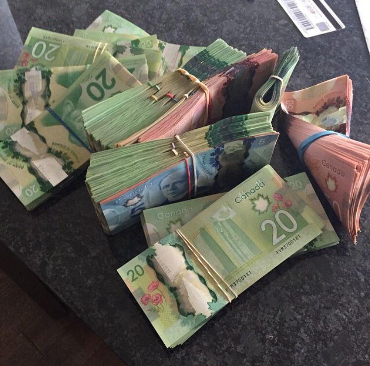 温哥华家庭平均年收入7.94万,生活却过的如此紧巴巴?算账算哭了!