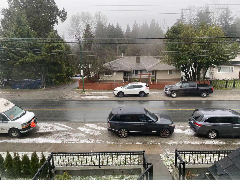 雪呢?货囤好了盐撒好了,叕被环境部骗了?醒来一看窗外,傻眼!……