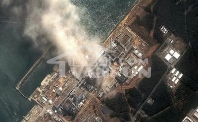 重磅!日本核废水57天可污染大半个太平洋 温哥华遭殃!