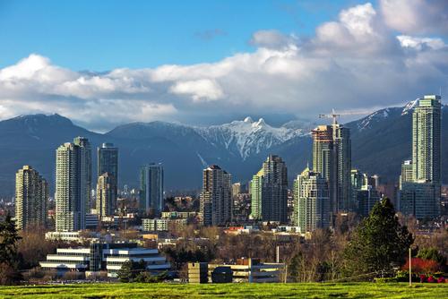 全线飘红!加拿大各大城市租金集体上涨!租客们回来了