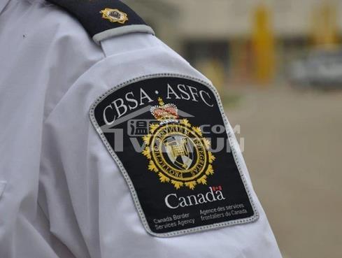 来加华人请注意!加拿大边境人员即将罢工  在X宝买买买的小伙伴要哭了
