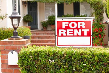 加国租金全线飘红!温哥华一个月大涨5%,但多伦多大跌14.5%
