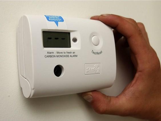 注意!BC省屋内燃气炉导致一氧化碳中毒 快看你家是不是这款!